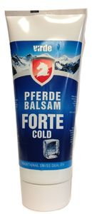 Virde Balsam forte cold 200 ml