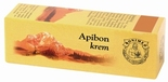 Bonimed Apibon krem 30 ml