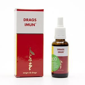 Energy Drags imun 30ml