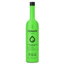 DuoLife Chlorofil 750 ml